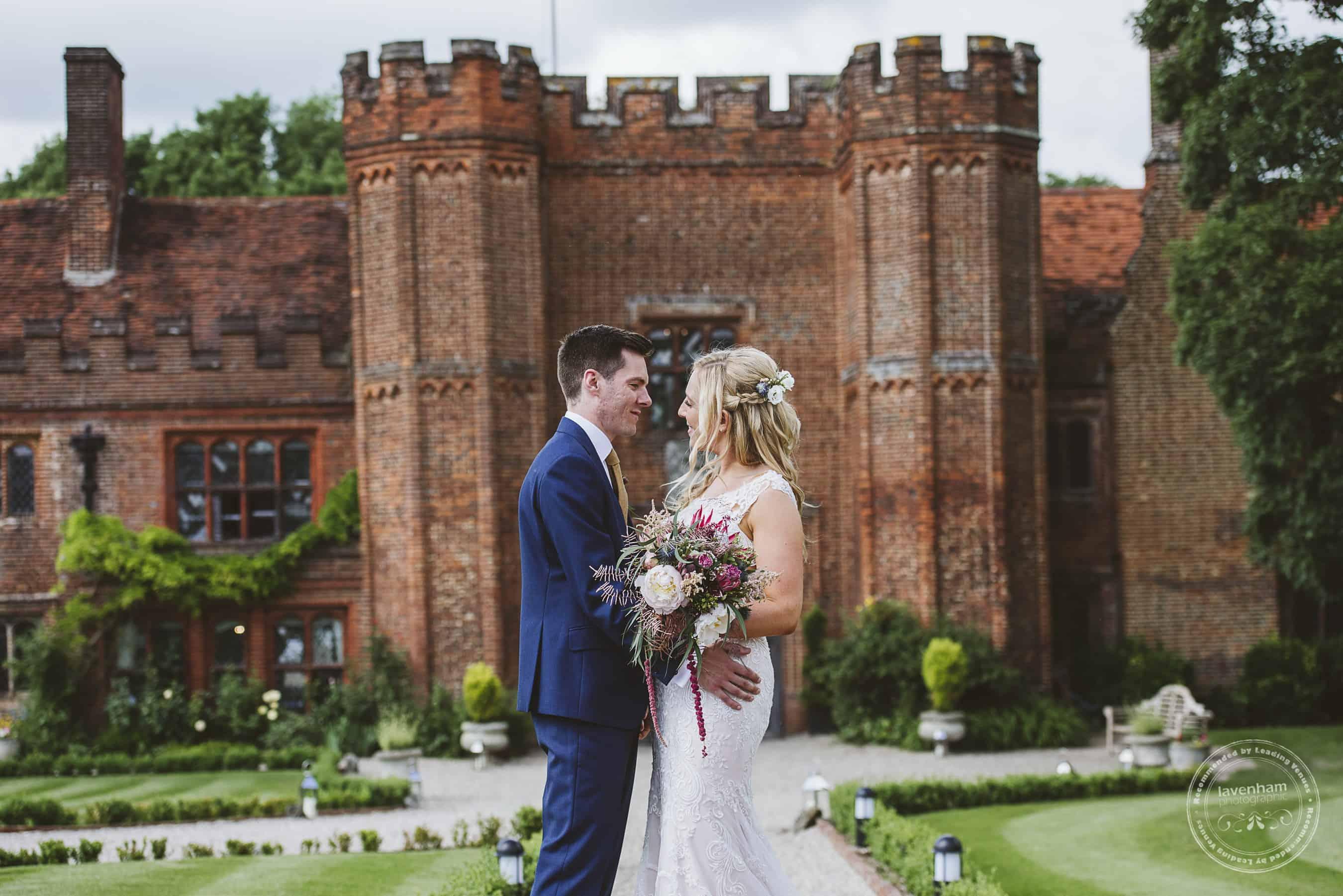 020618 Leez Priory Wedding Photography Lavenham Photographic 136