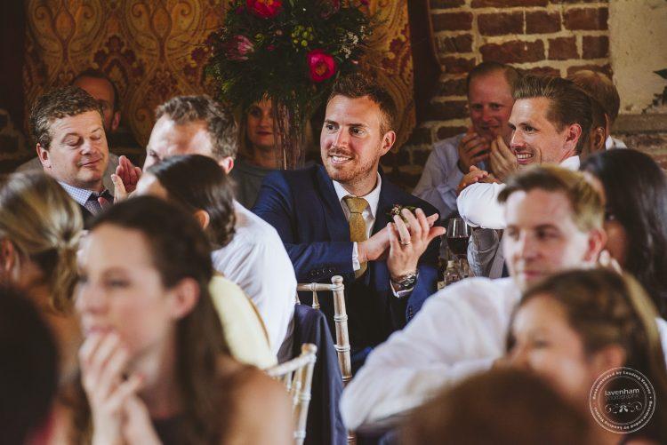 020618 Leez Priory Wedding Photography Lavenham Photographic 138