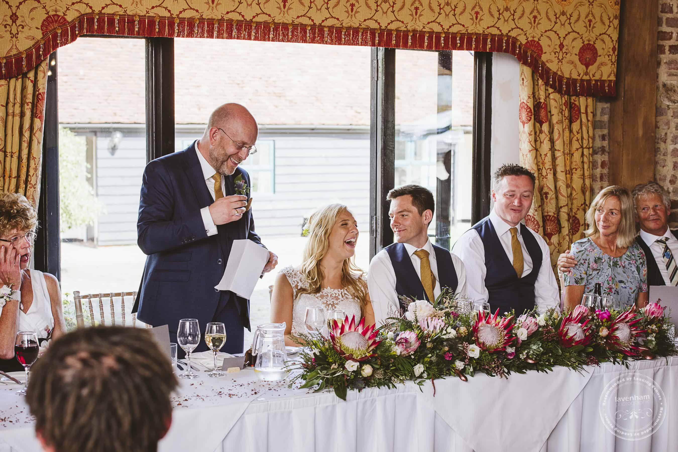 020618 Leez Priory Wedding Photography Lavenham Photographic 141