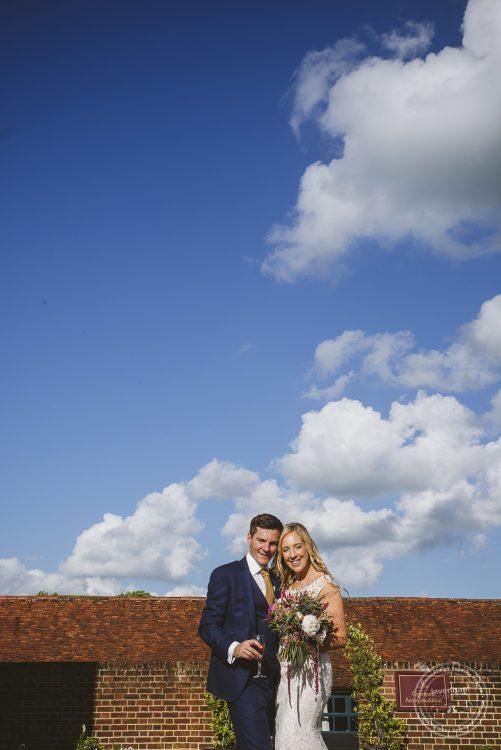 020618 Leez Priory Wedding Photography Lavenham Photographic 144