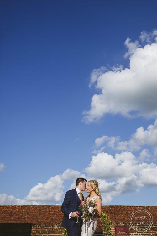 020618 Leez Priory Wedding Photography Lavenham Photographic 145
