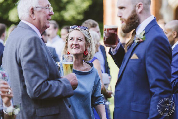 020618 Leez Priory Wedding Photography Lavenham Photographic 146