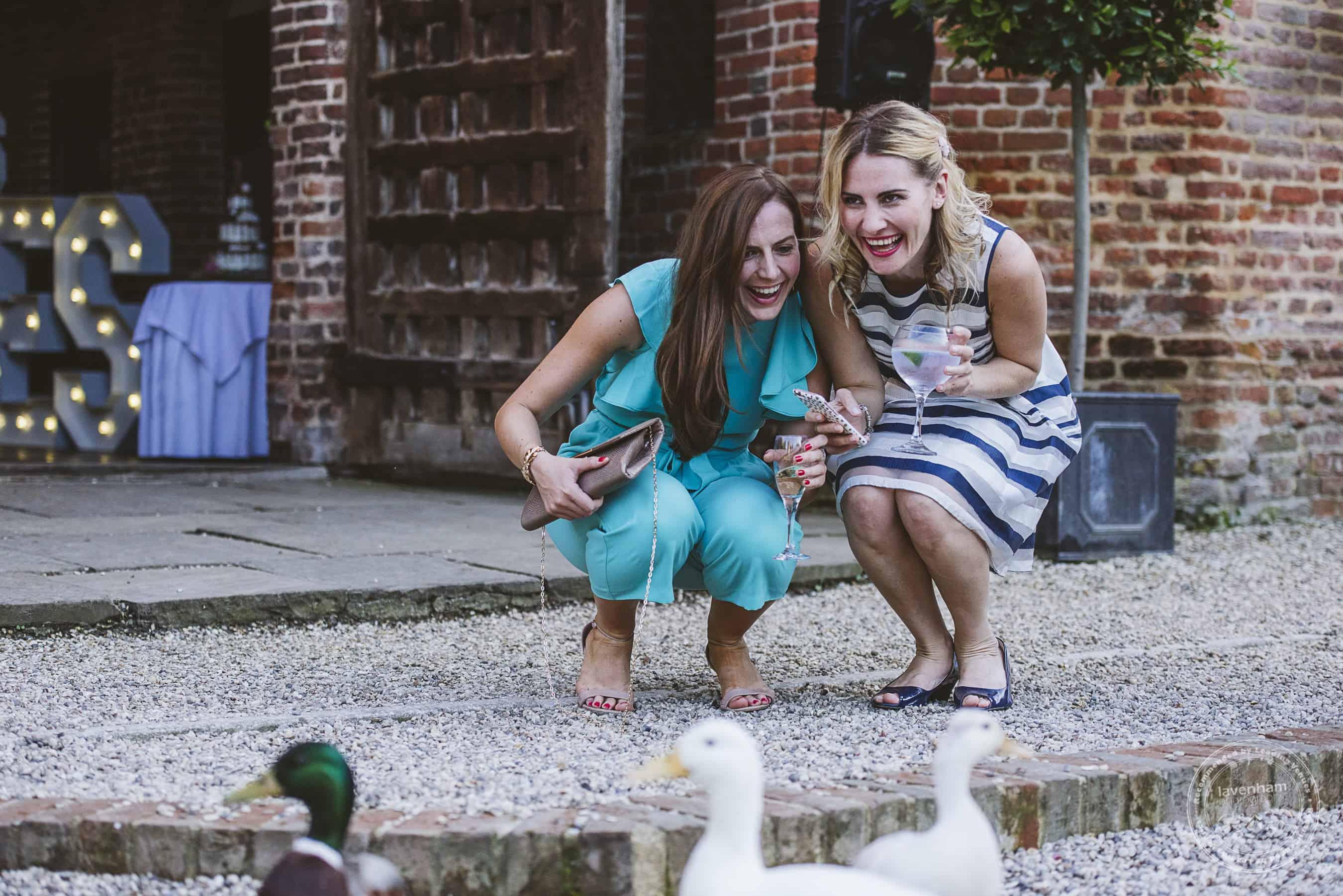 020618 Leez Priory Wedding Photography Lavenham Photographic 152