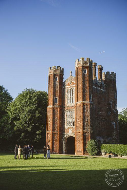 020618 Leez Priory Wedding Photography Lavenham Photographic 153