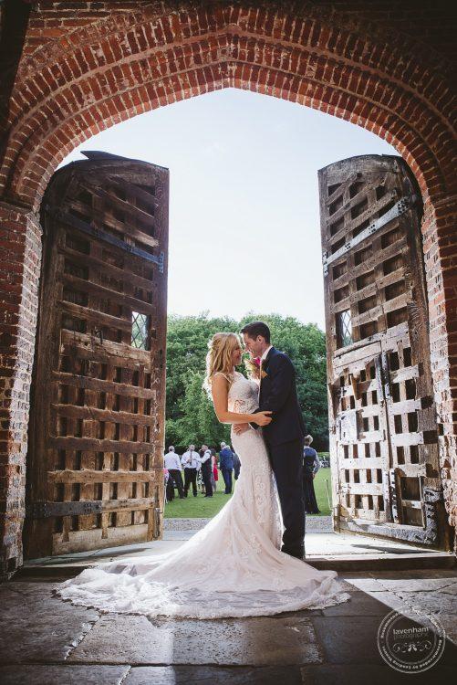 020618 Leez Priory Wedding Photography Lavenham Photographic 154