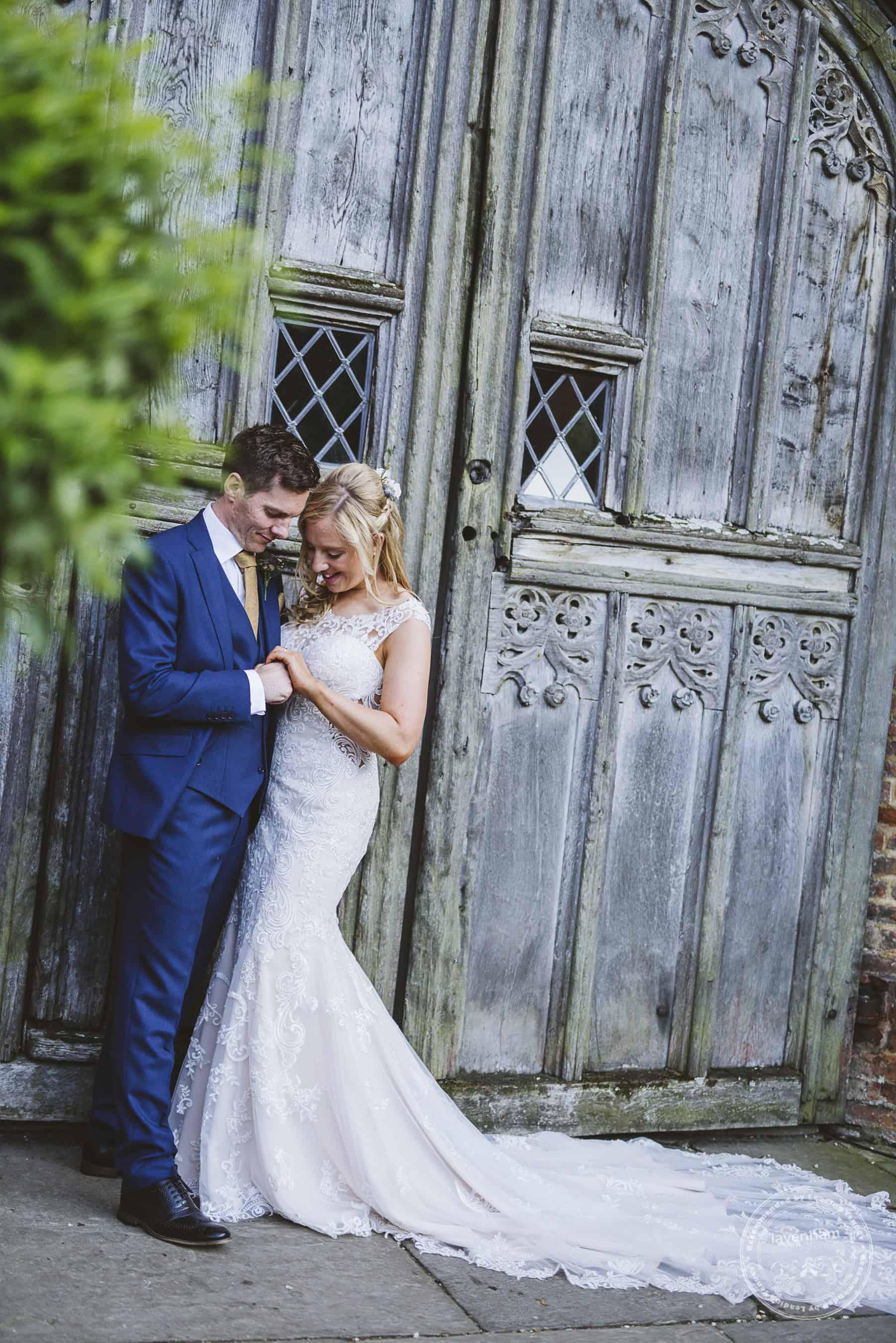 020618 Leez Priory Wedding Photography Lavenham Photographic 156