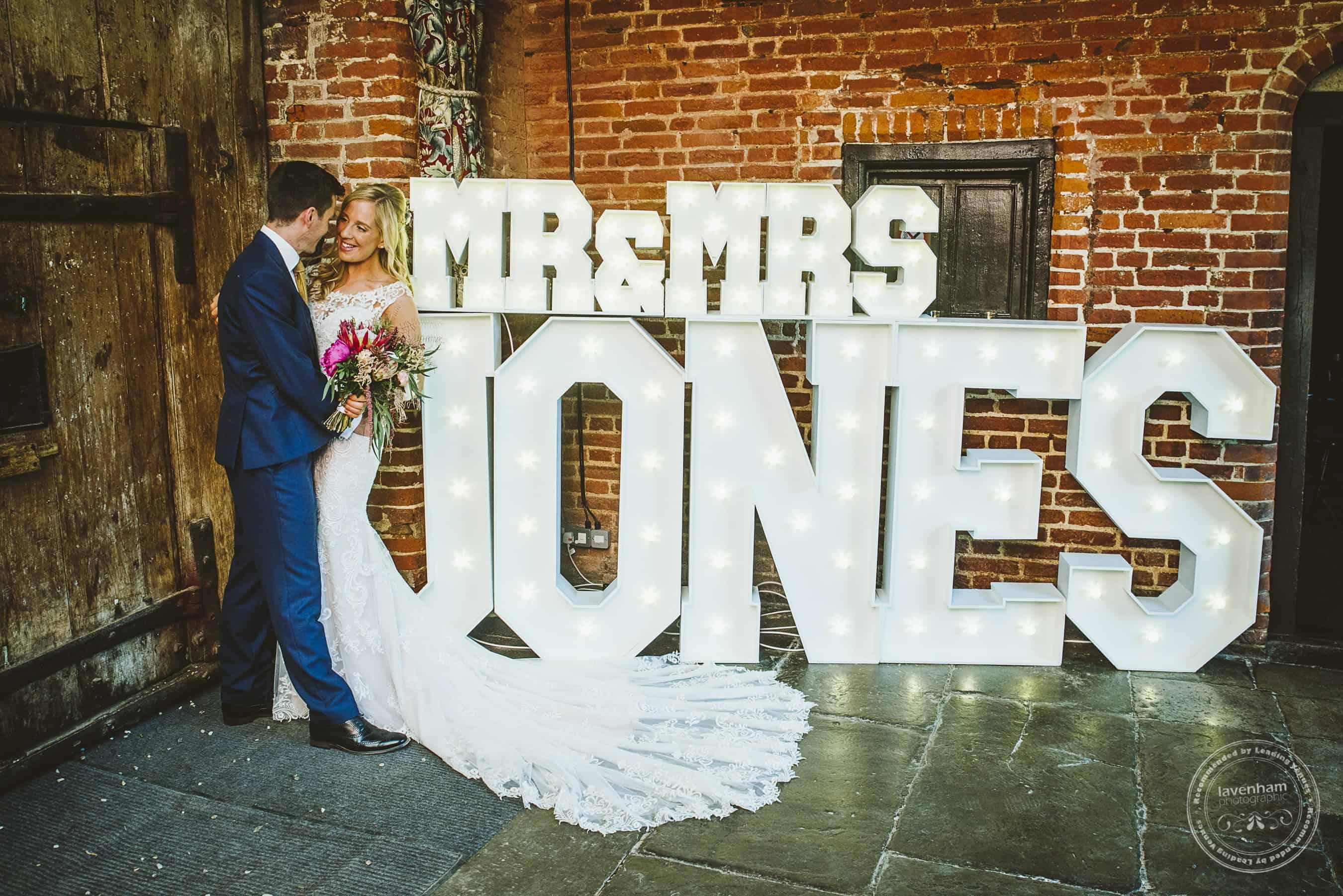 020618 Leez Priory Wedding Photography Lavenham Photographic 158