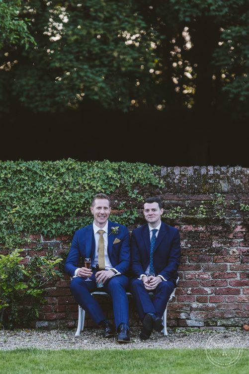 020618 Leez Priory Wedding Photography Lavenham Photographic 159