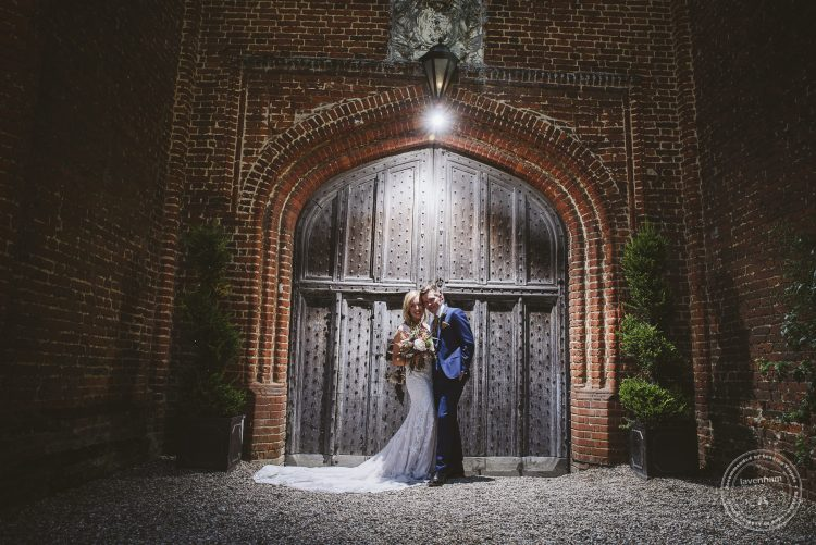 020618 Leez Priory Wedding Photography Lavenham Photographic 162