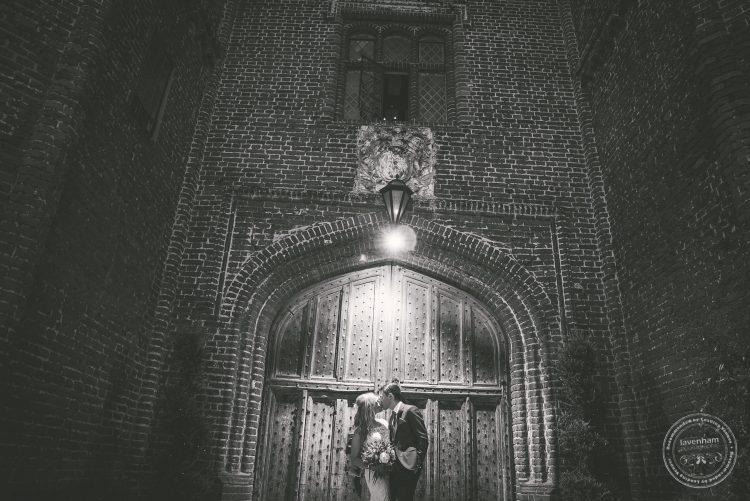 020618 Leez Priory Wedding Photography Lavenham Photographic 163