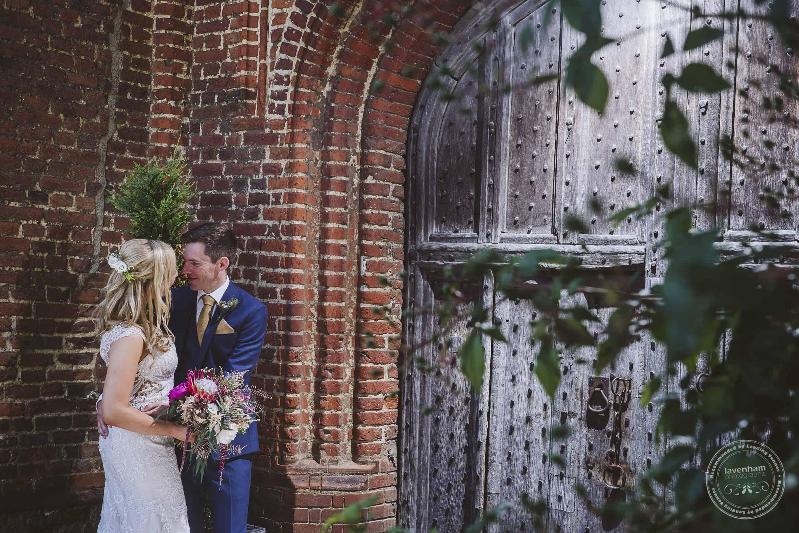 020618 Leez Priory Wedding Photography Lavenham Photographic 164