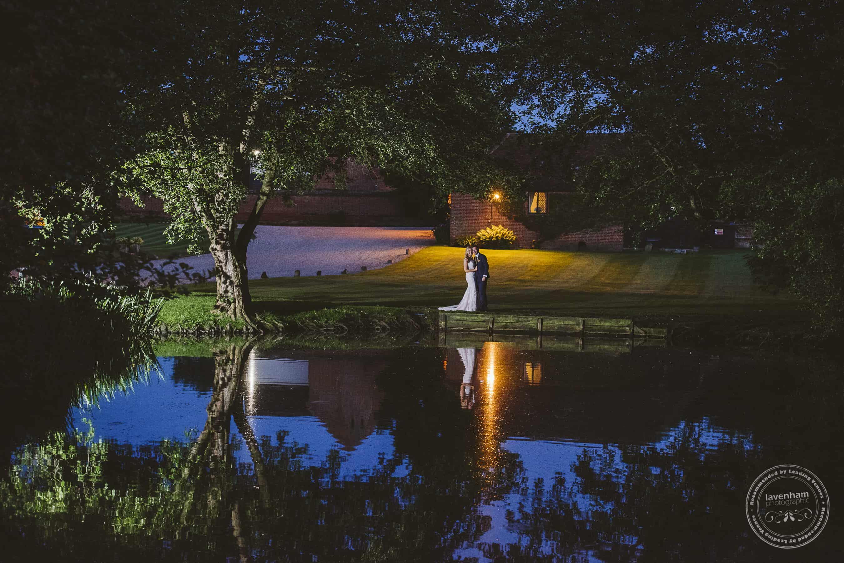 020618 Leez Priory Wedding Photography Lavenham Photographic 165