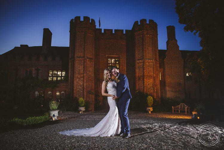020618 Leez Priory Wedding Photography Lavenham Photographic 167