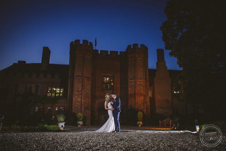 020618 Leez Priory Wedding Photography Lavenham Photographic 168