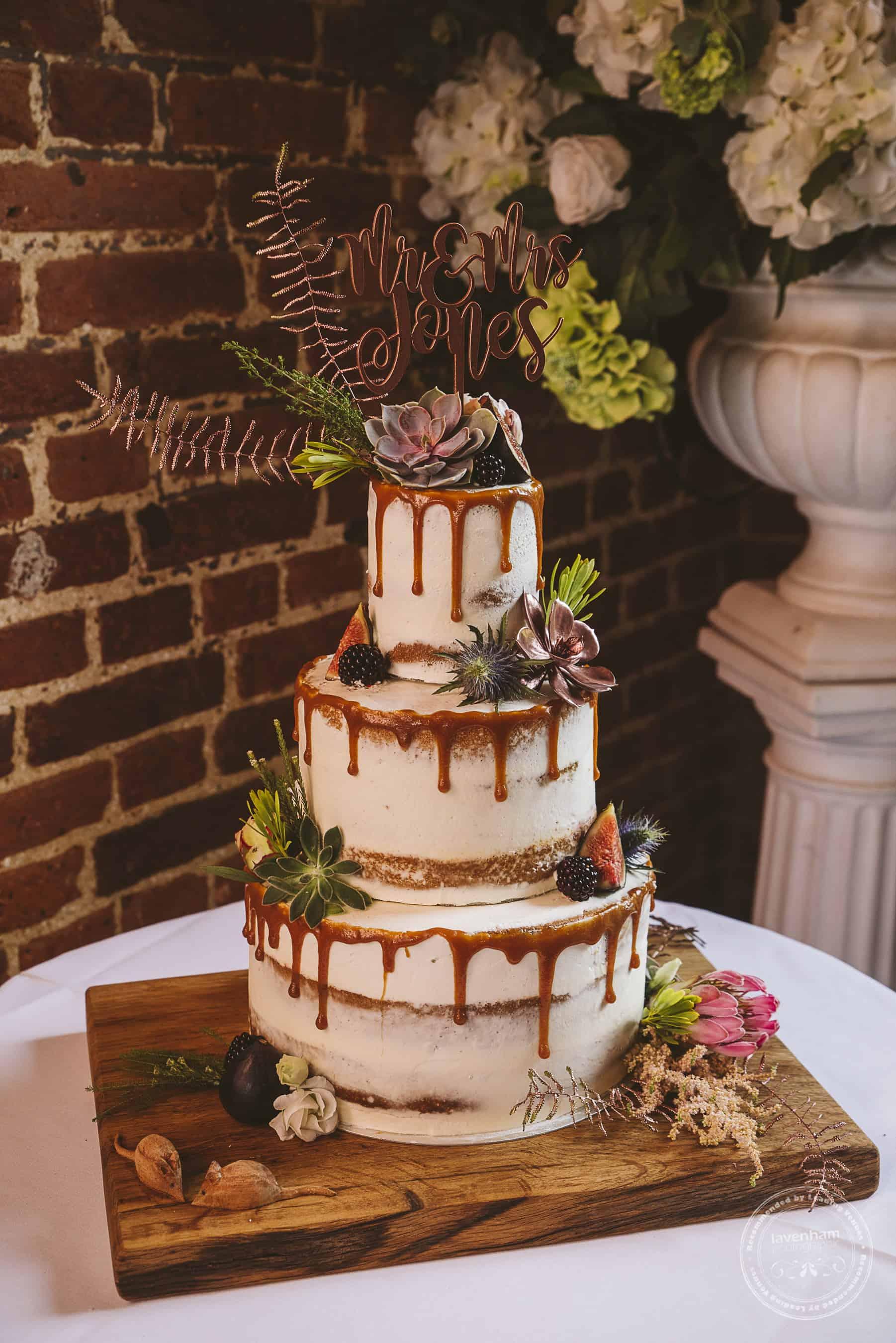 020618 Leez Priory Wedding Photography Lavenham Photographic 169