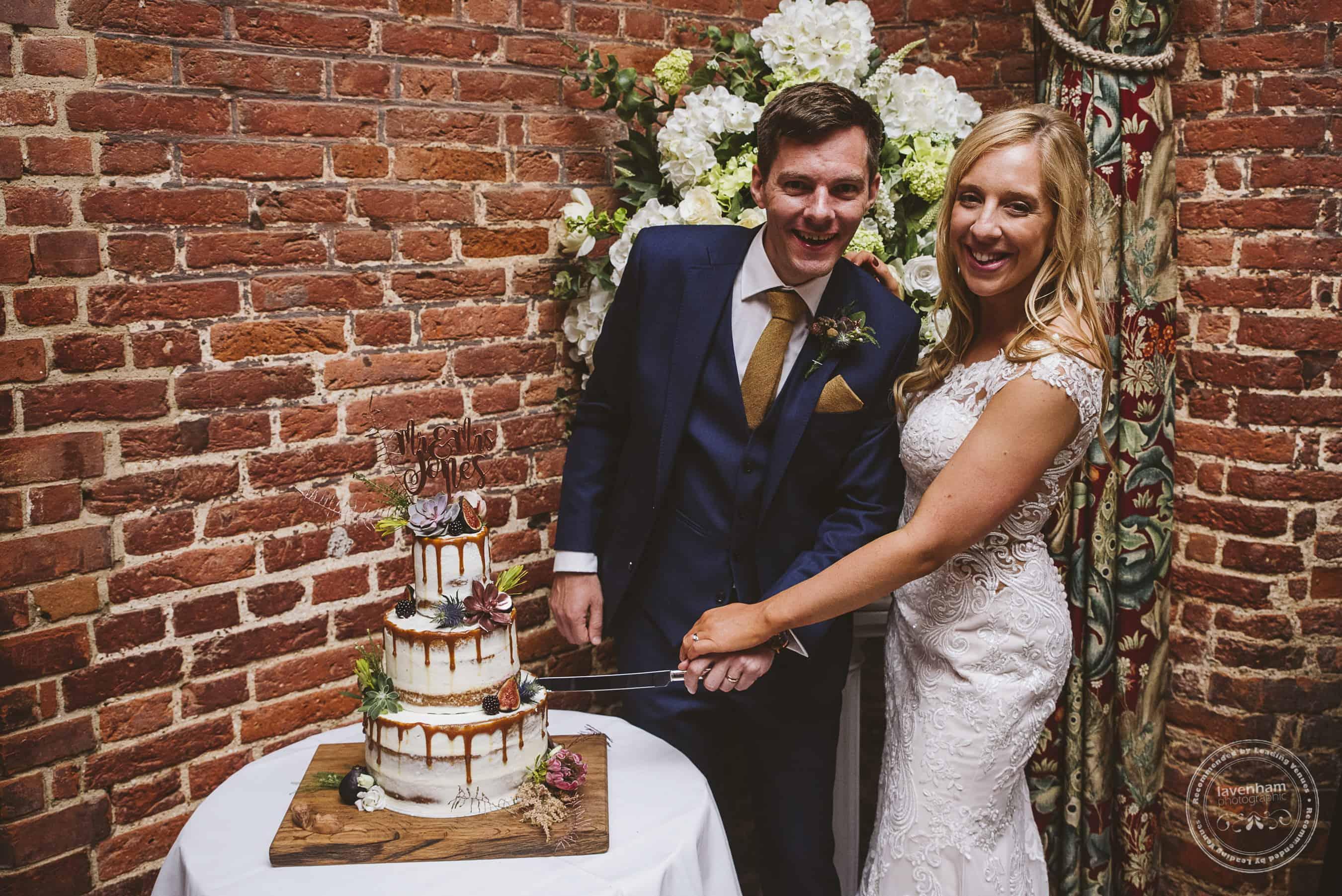 020618 Leez Priory Wedding Photography Lavenham Photographic 171