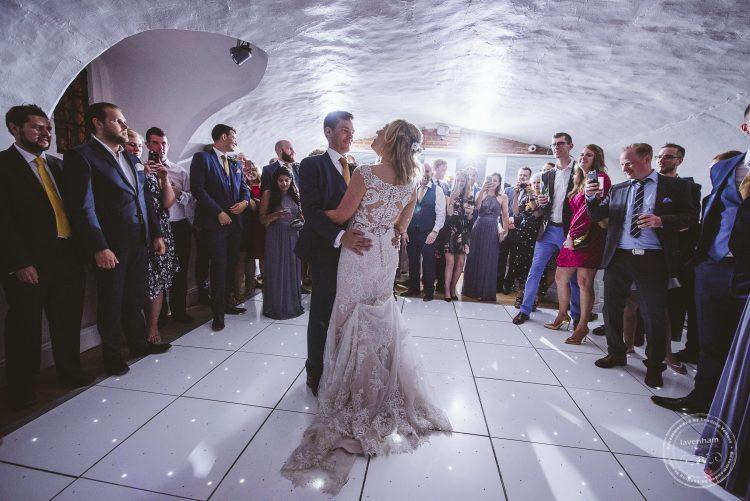 020618 Leez Priory Wedding Photography Lavenham Photographic 172