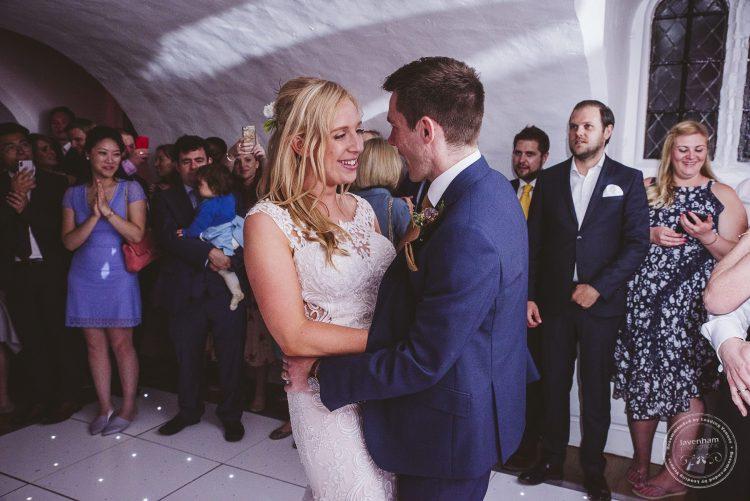 020618 Leez Priory Wedding Photography Lavenham Photographic 173