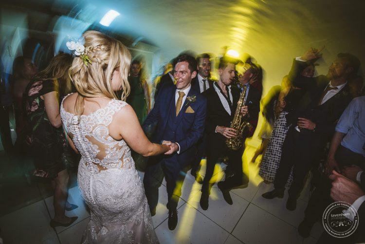 020618 Leez Priory Wedding Photography Lavenham Photographic 176