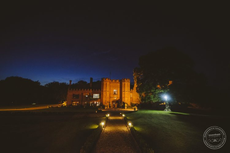 020618 Leez Priory Wedding Photography Lavenham Photographic 178