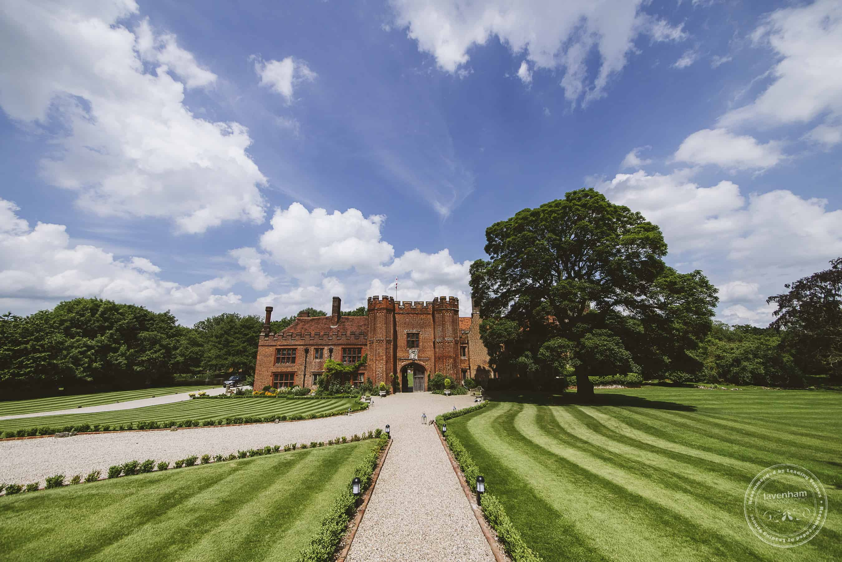 030618 Leez Priory Wedding Photography Lavenham Photographic 002