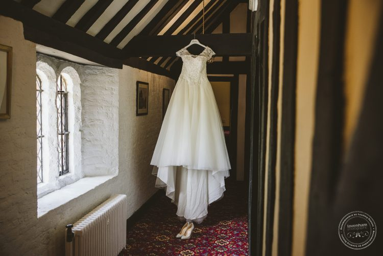 030618 Leez Priory Wedding Photography Lavenham Photographic 008