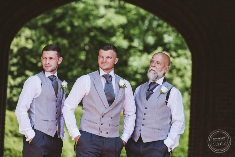 030618 Leez Priory Wedding Photography Lavenham Photographic 011