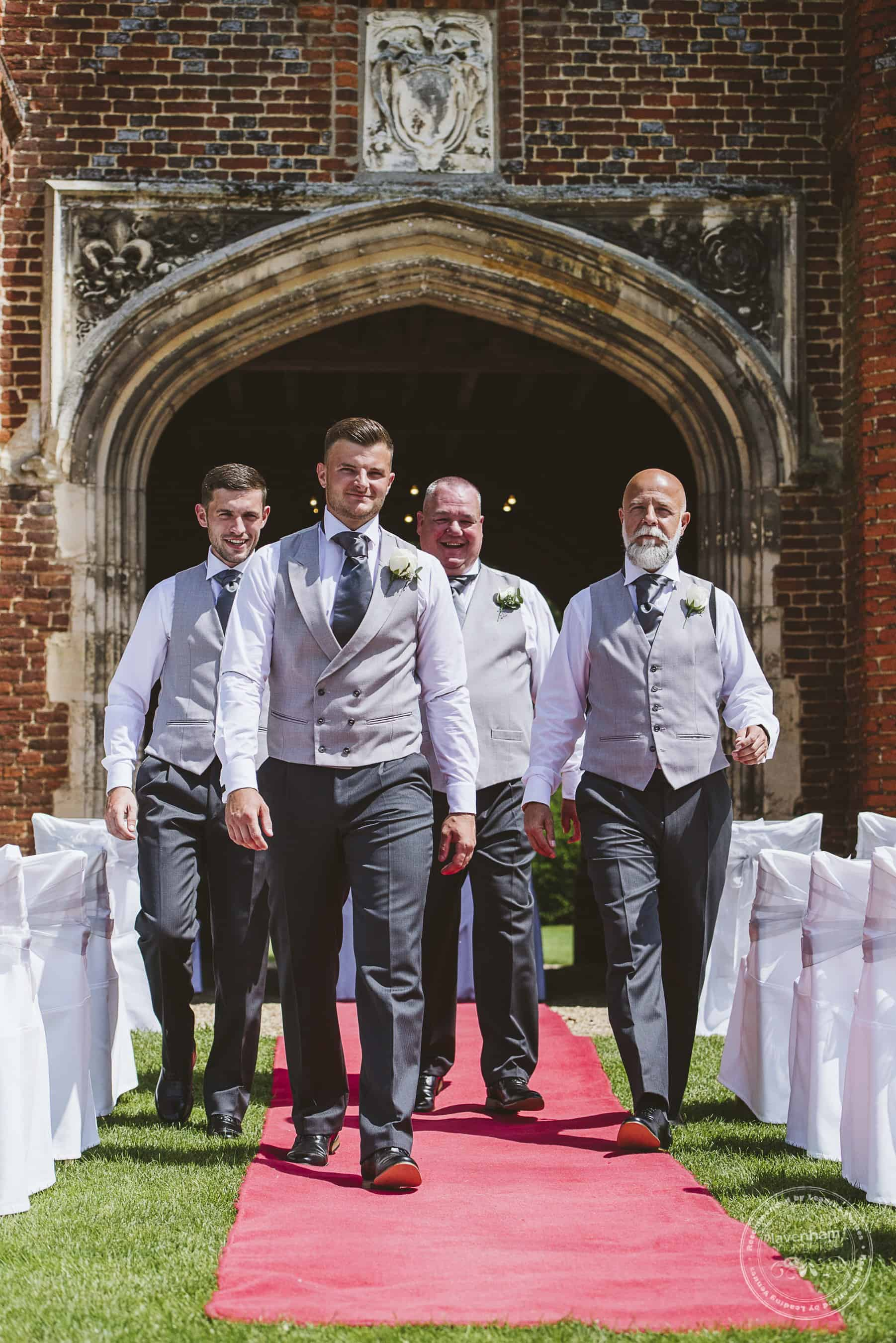 030618 Leez Priory Wedding Photography Lavenham Photographic 012