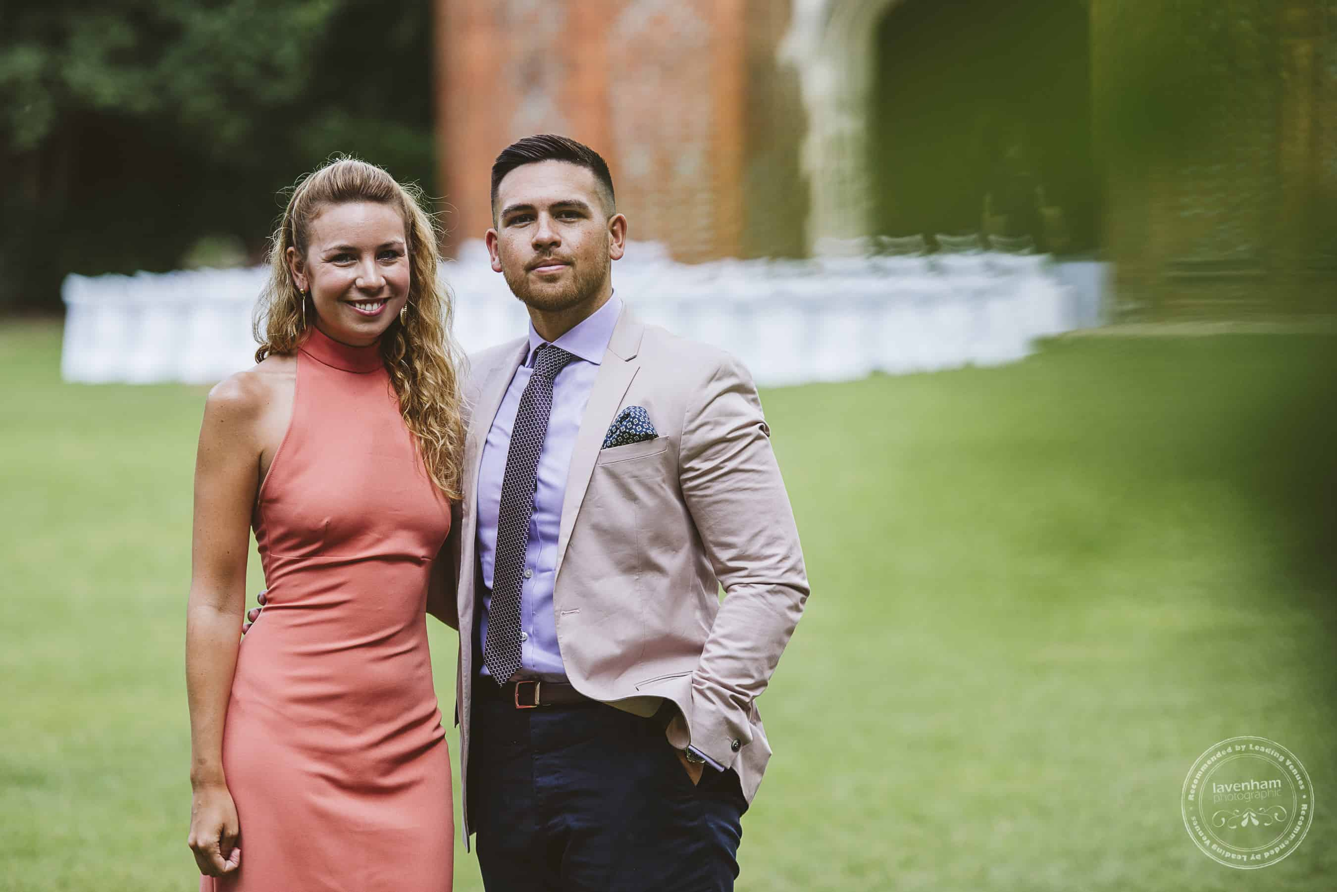 030618 Leez Priory Wedding Photography Lavenham Photographic 014