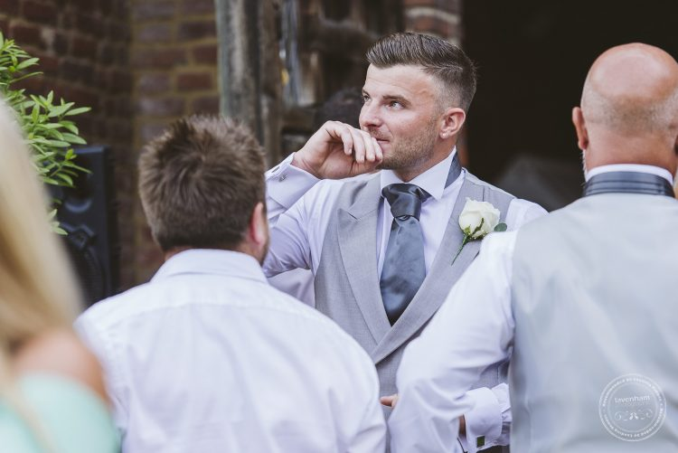 030618 Leez Priory Wedding Photography Lavenham Photographic 016