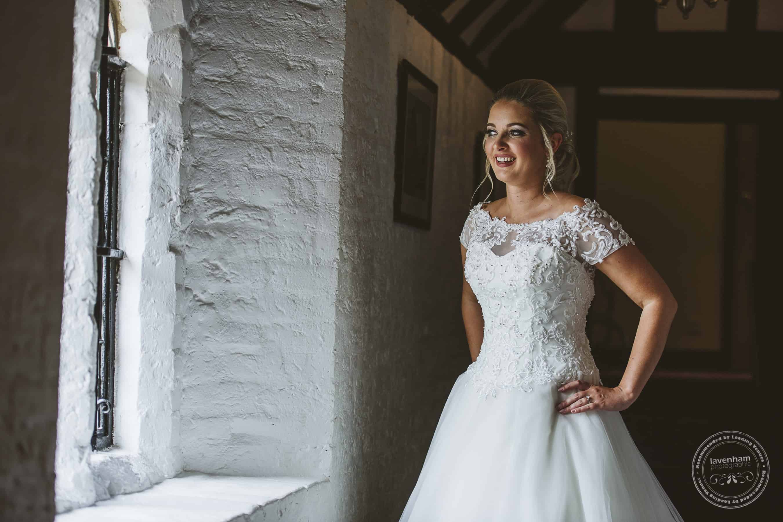 030618 Leez Priory Wedding Photography Lavenham Photographic 019
