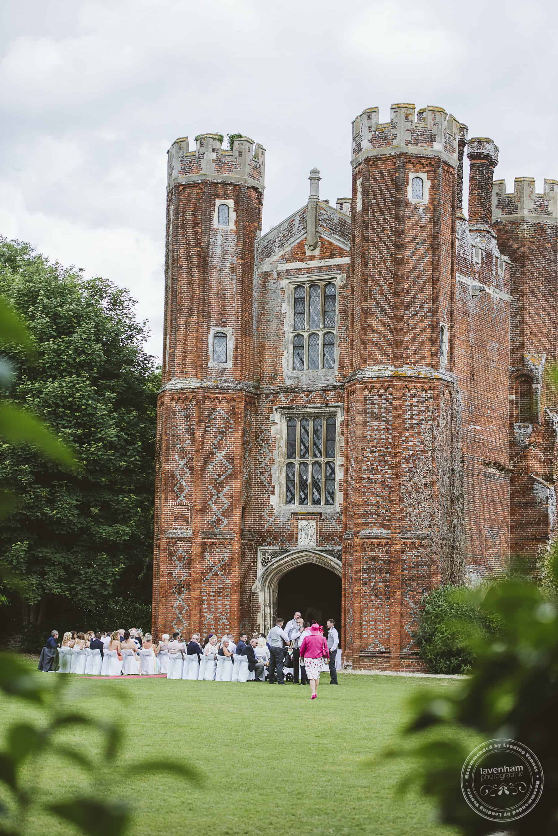 030618 Leez Priory Wedding Photography Lavenham Photographic 022