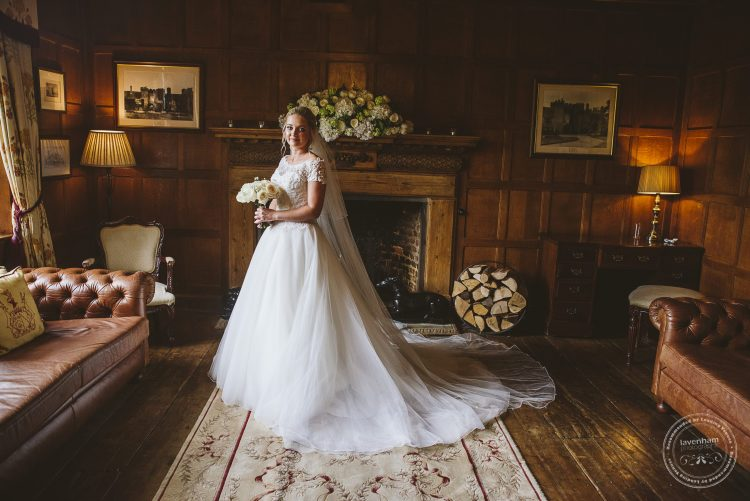 030618 Leez Priory Wedding Photography Lavenham Photographic 026