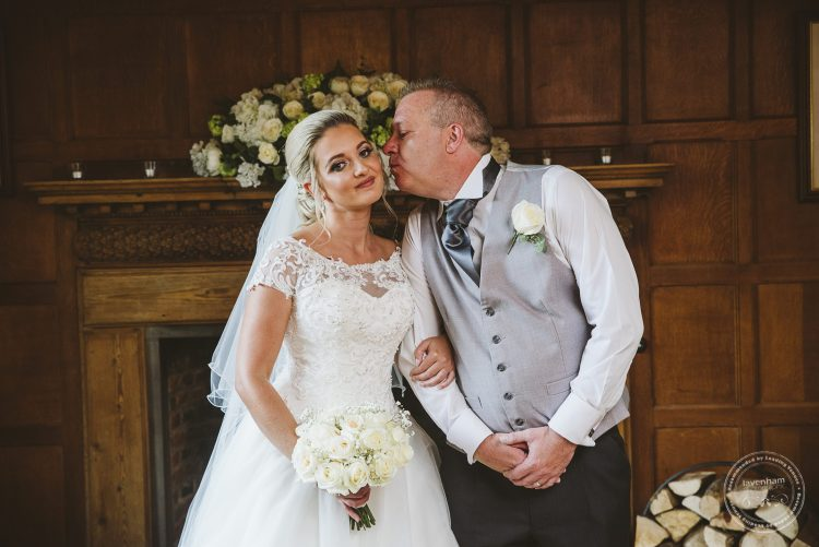 030618 Leez Priory Wedding Photography Lavenham Photographic 029