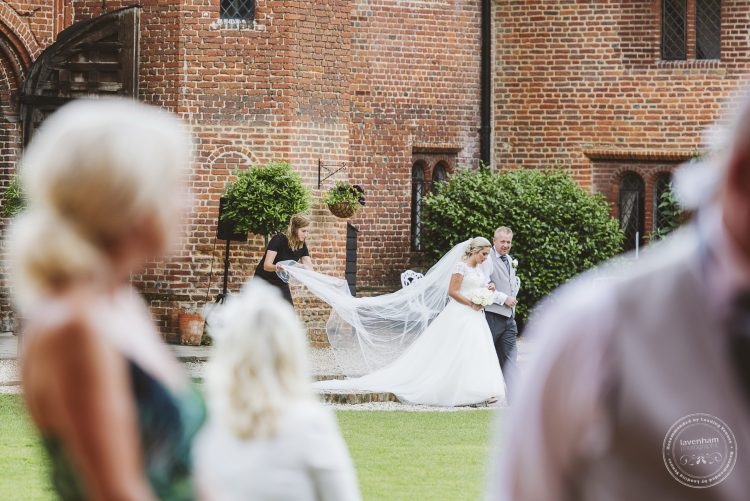 030618 Leez Priory Wedding Photography Lavenham Photographic 030