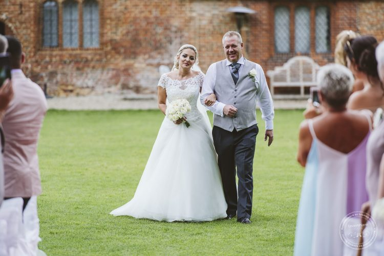 030618 Leez Priory Wedding Photography Lavenham Photographic 033