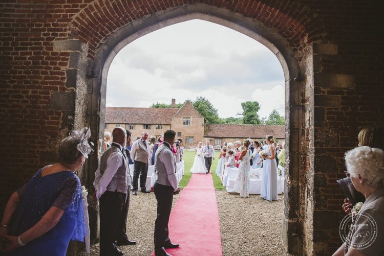 030618 Leez Priory Wedding Photography Lavenham Photographic 034