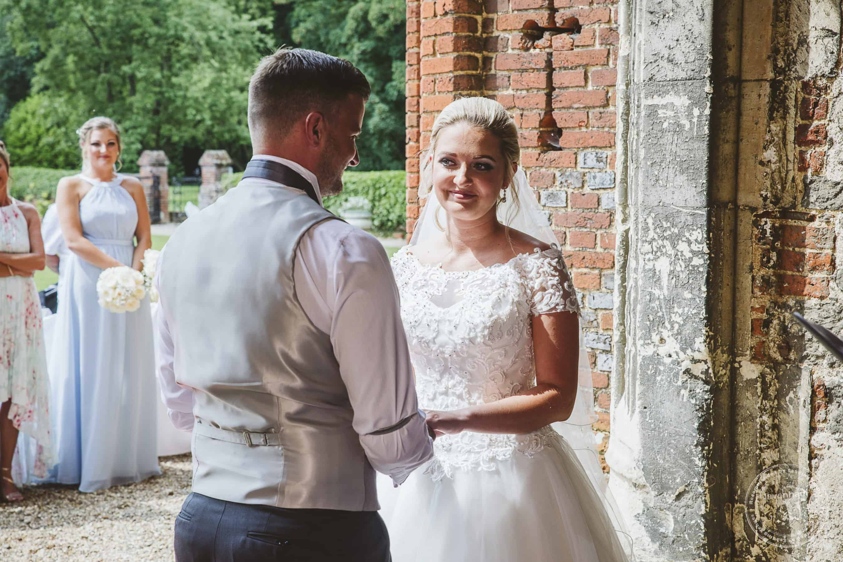 030618 Leez Priory Wedding Photography Lavenham Photographic 036