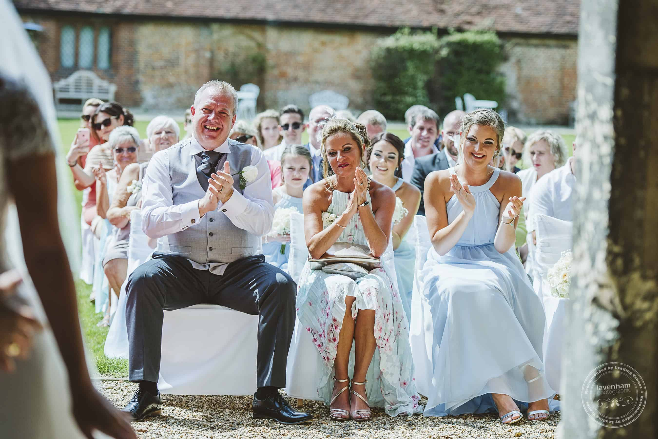 030618 Leez Priory Wedding Photography Lavenham Photographic 041