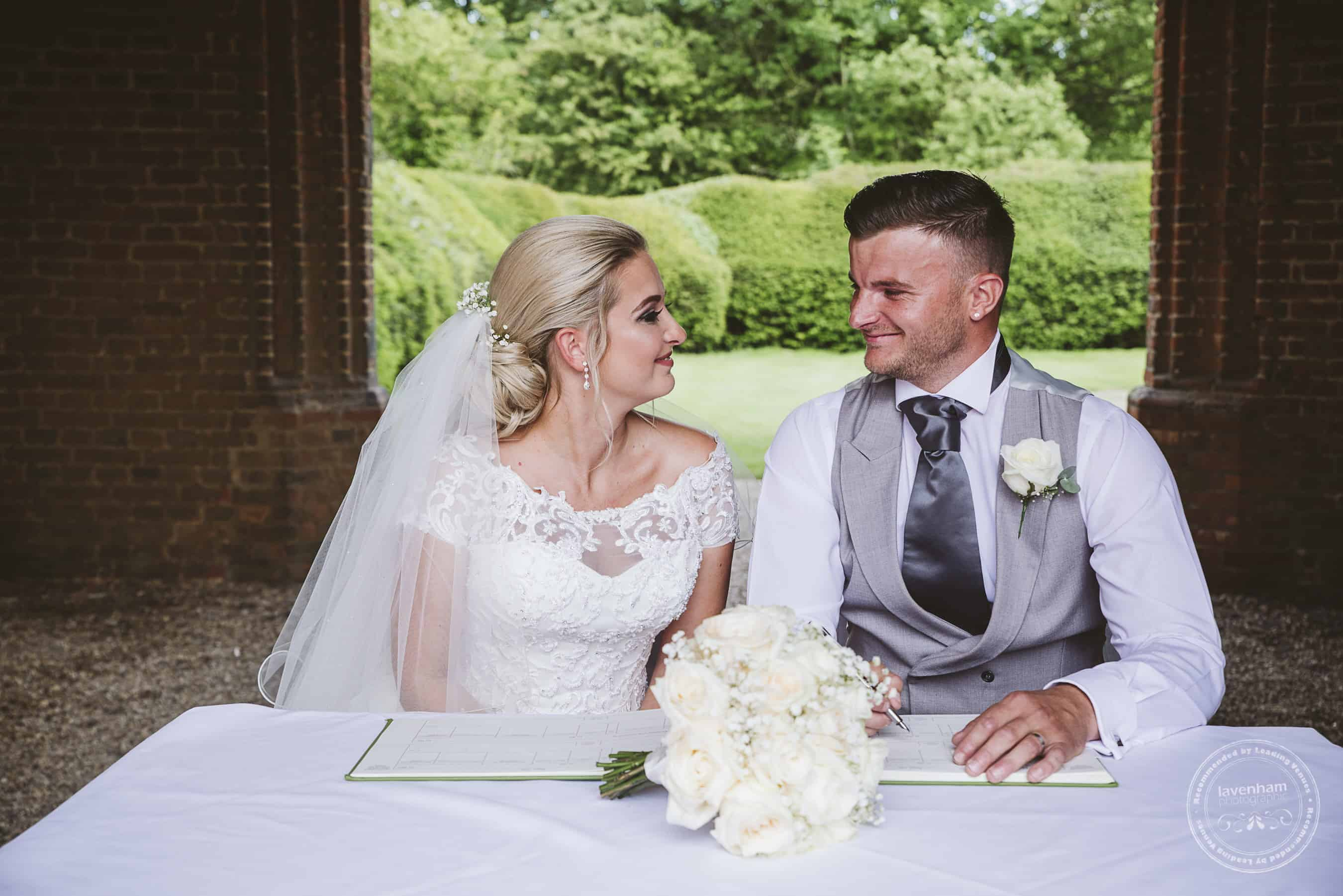 030618 Leez Priory Wedding Photography Lavenham Photographic 042