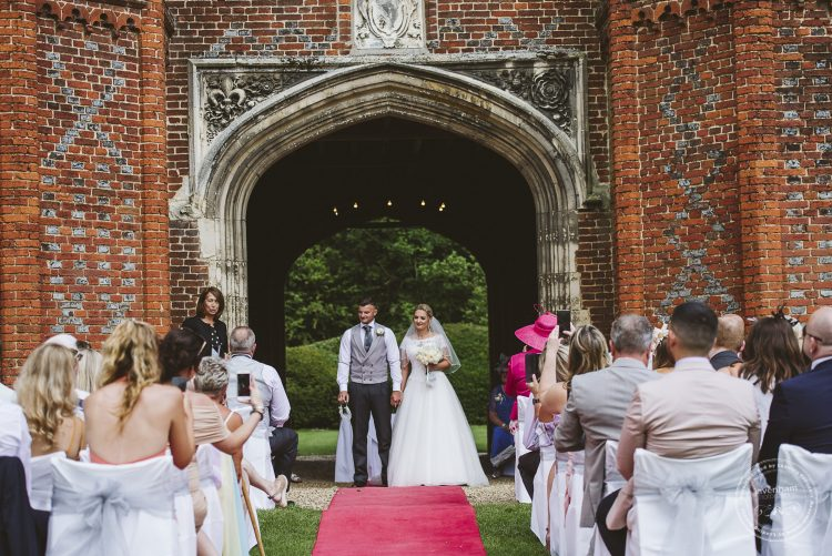 030618 Leez Priory Wedding Photography Lavenham Photographic 043