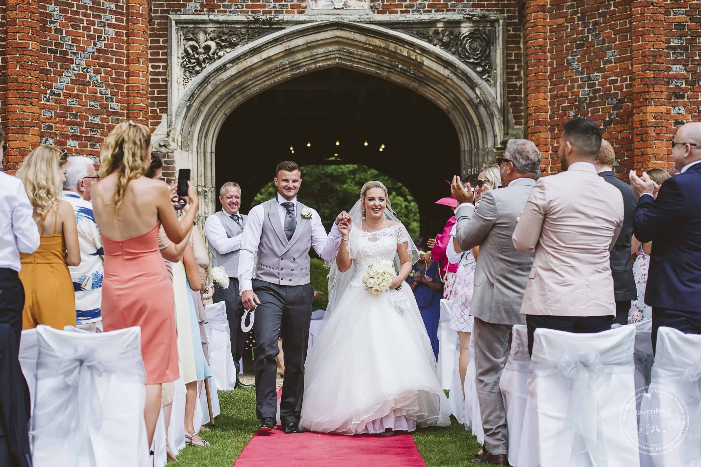 030618 Leez Priory Wedding Photography Lavenham Photographic 045