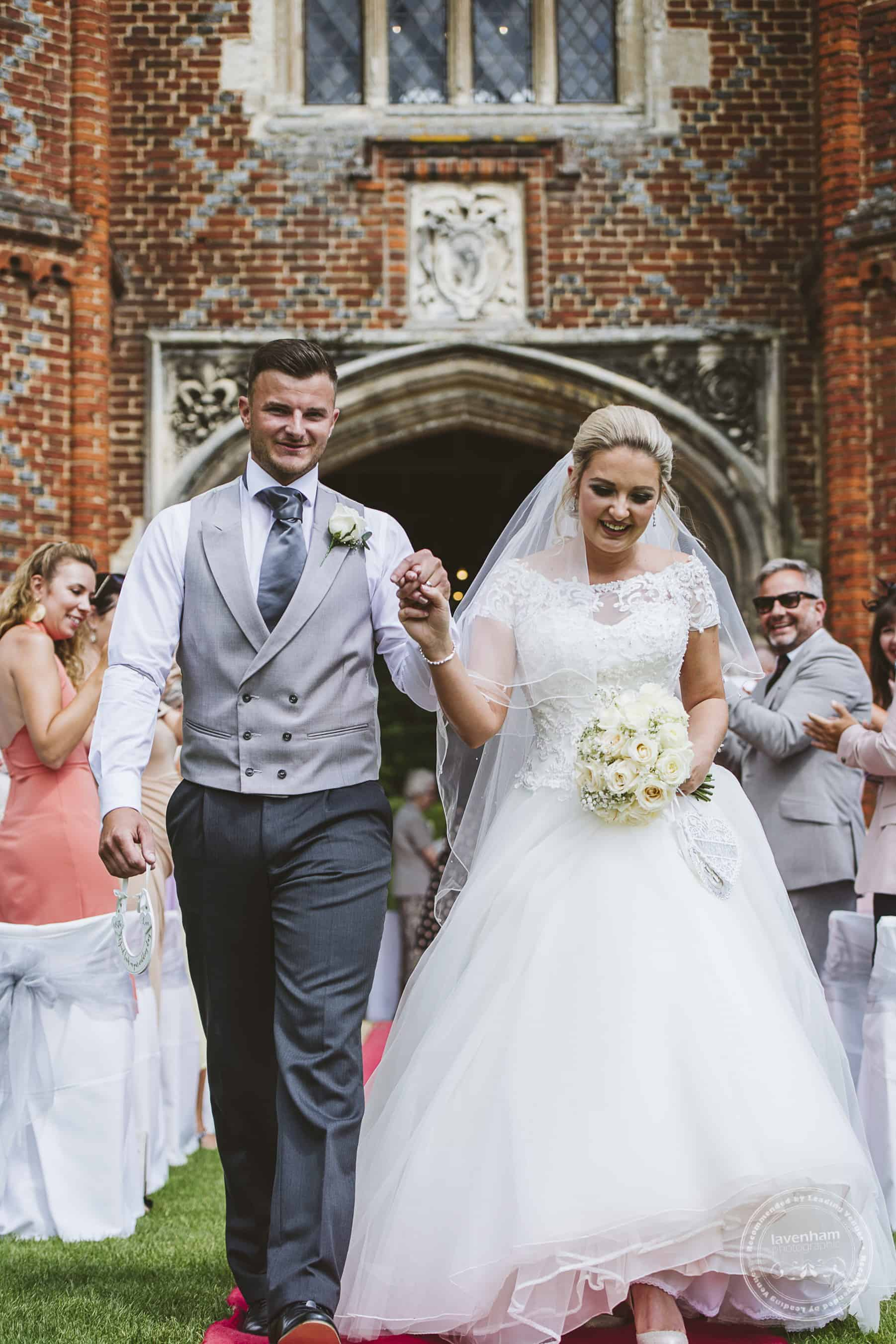 030618 Leez Priory Wedding Photography Lavenham Photographic 046