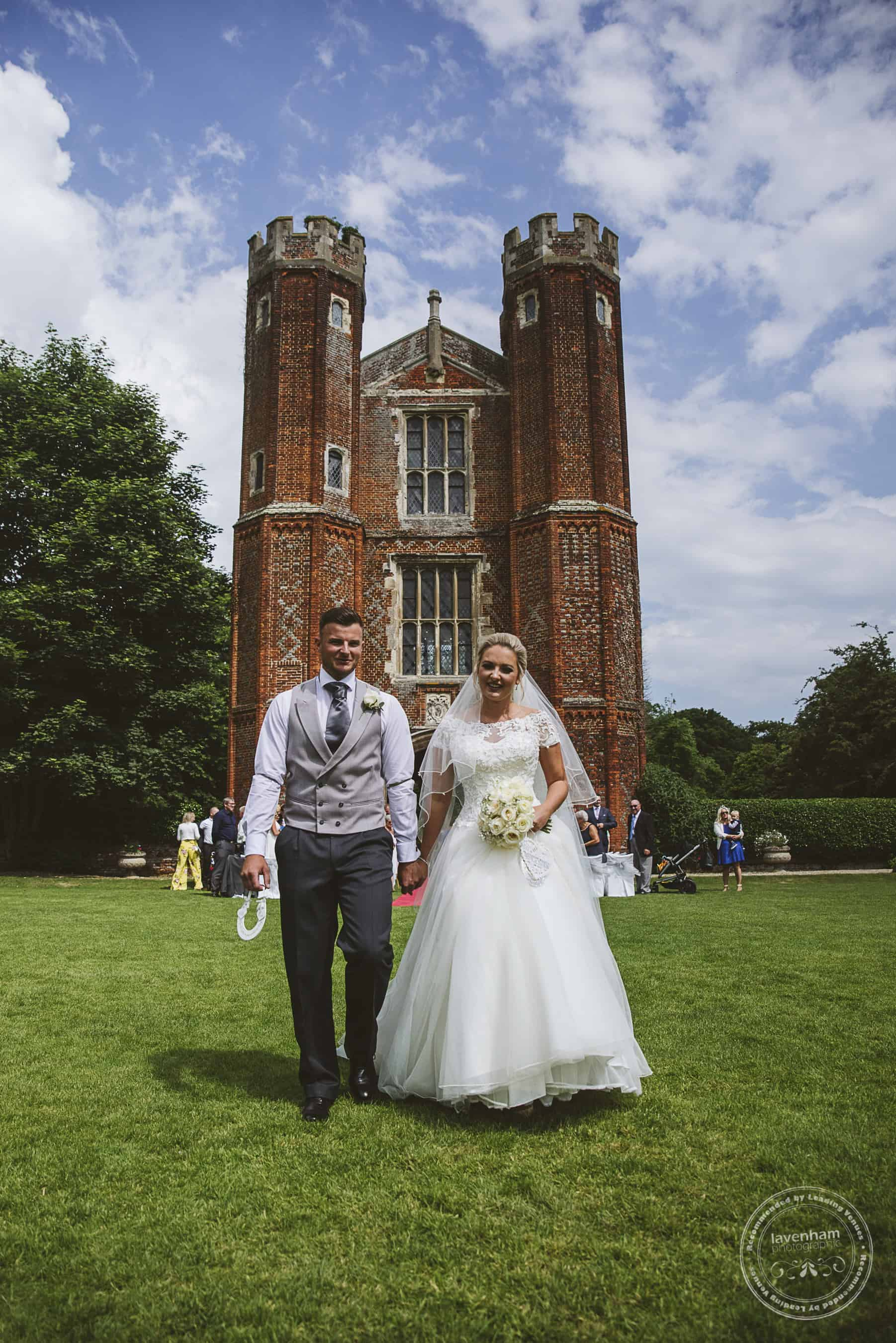 030618 Leez Priory Wedding Photography Lavenham Photographic 047
