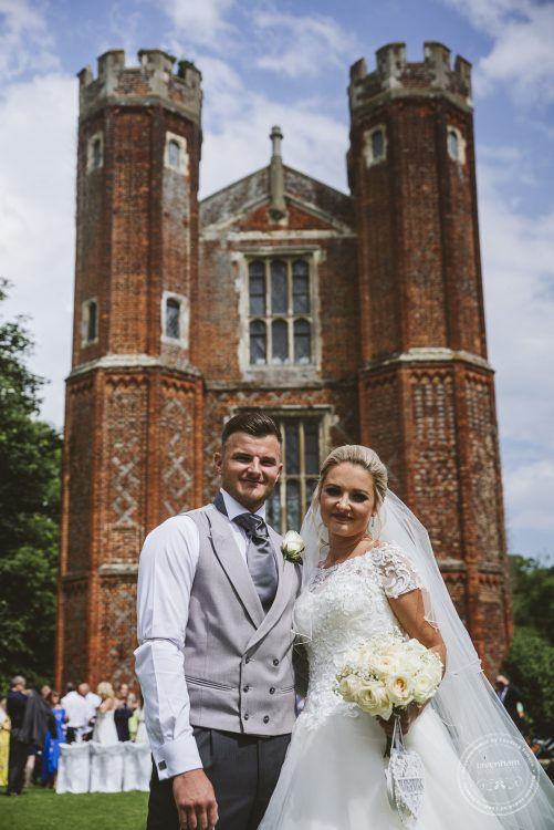 030618 Leez Priory Wedding Photography Lavenham Photographic 048