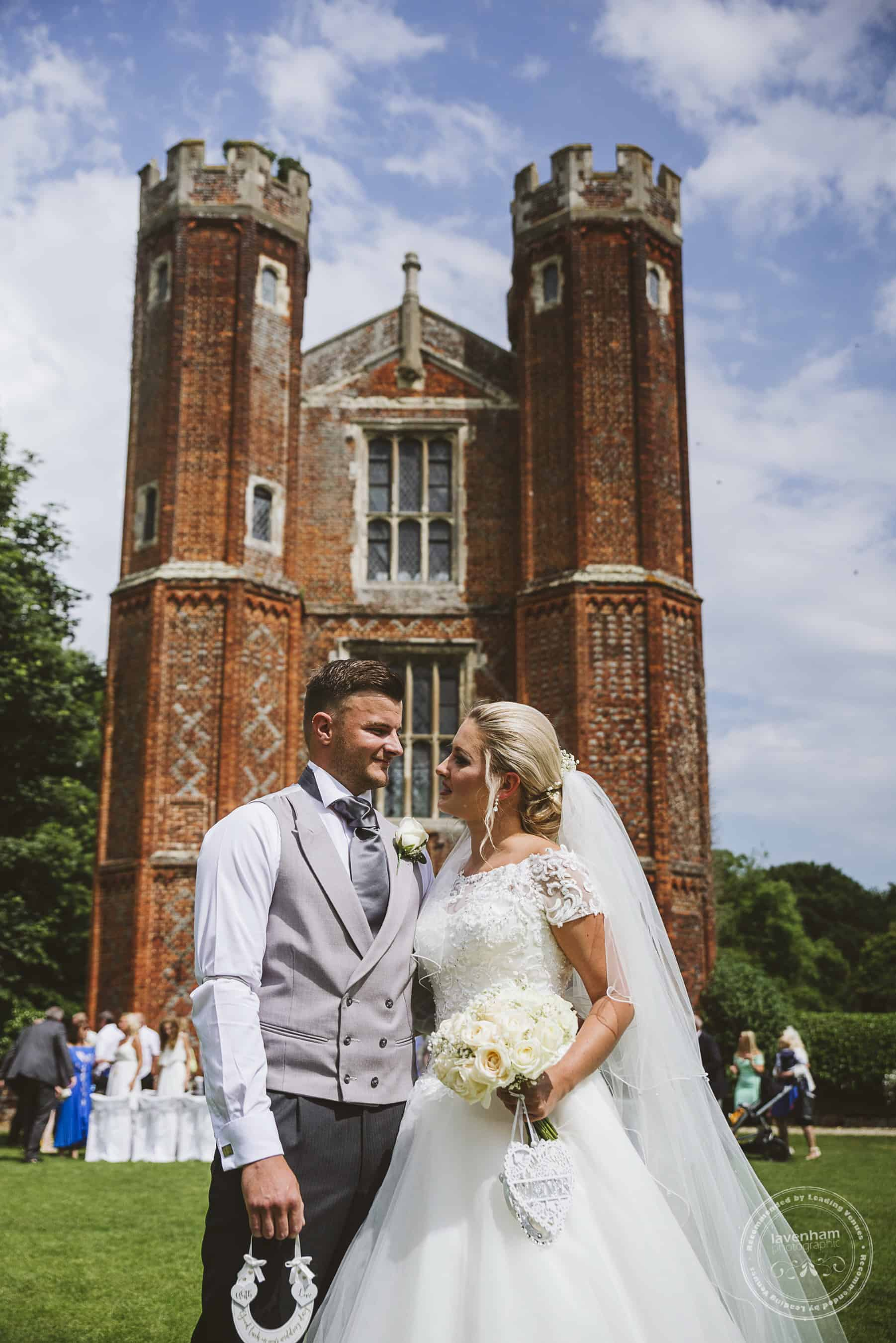 030618 Leez Priory Wedding Photography Lavenham Photographic 049