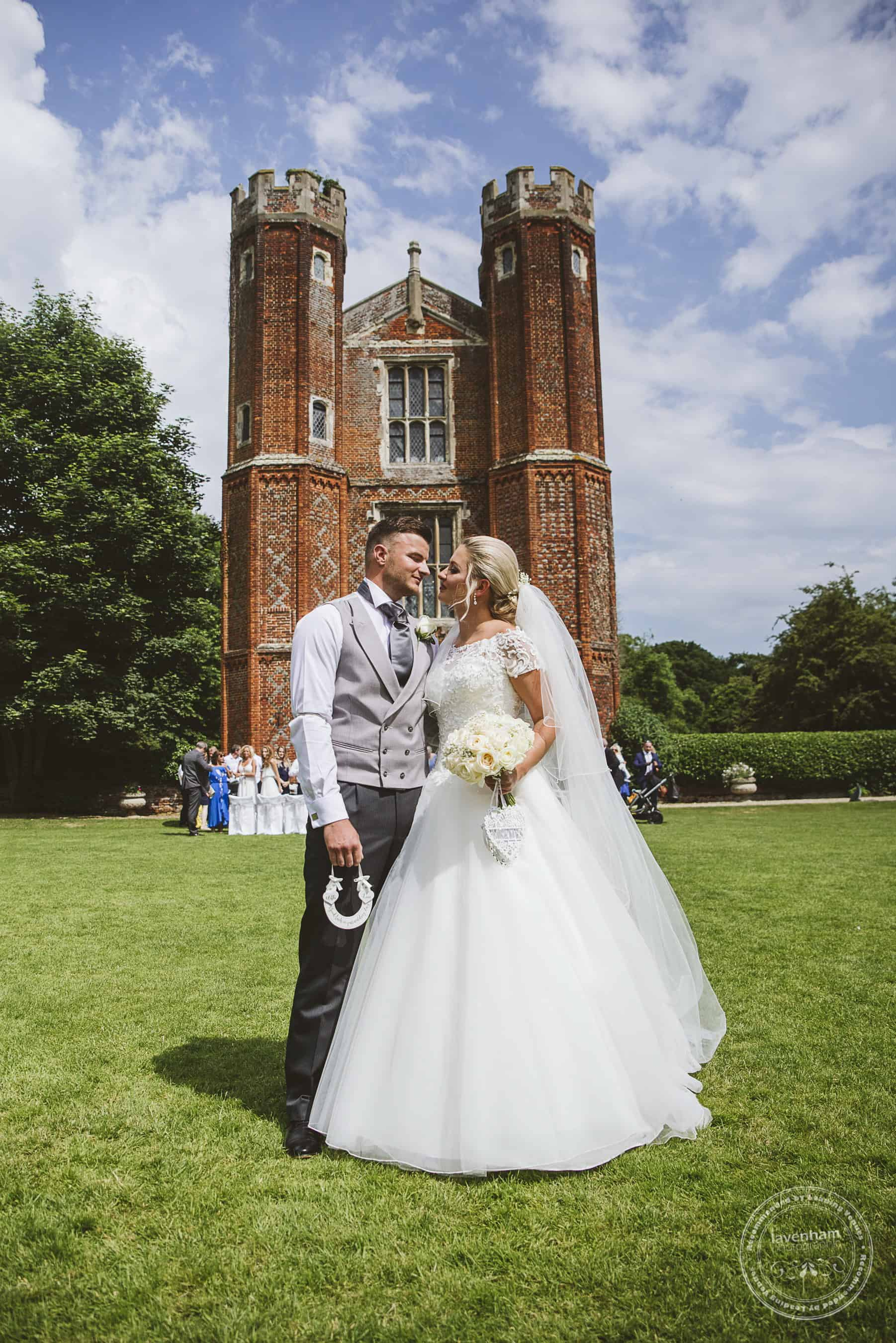 030618 Leez Priory Wedding Photography Lavenham Photographic 050