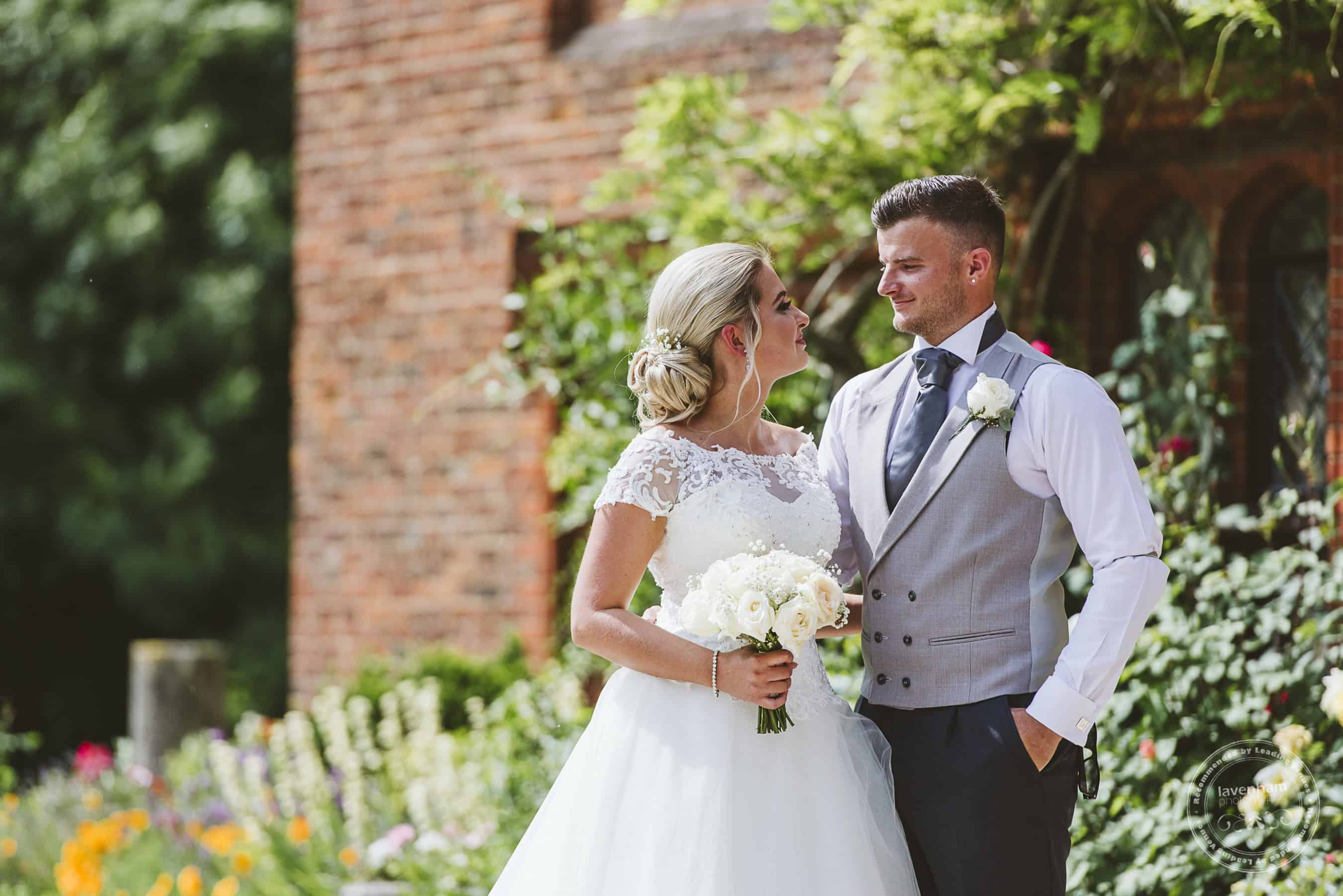 030618 Leez Priory Wedding Photography Lavenham Photographic 054