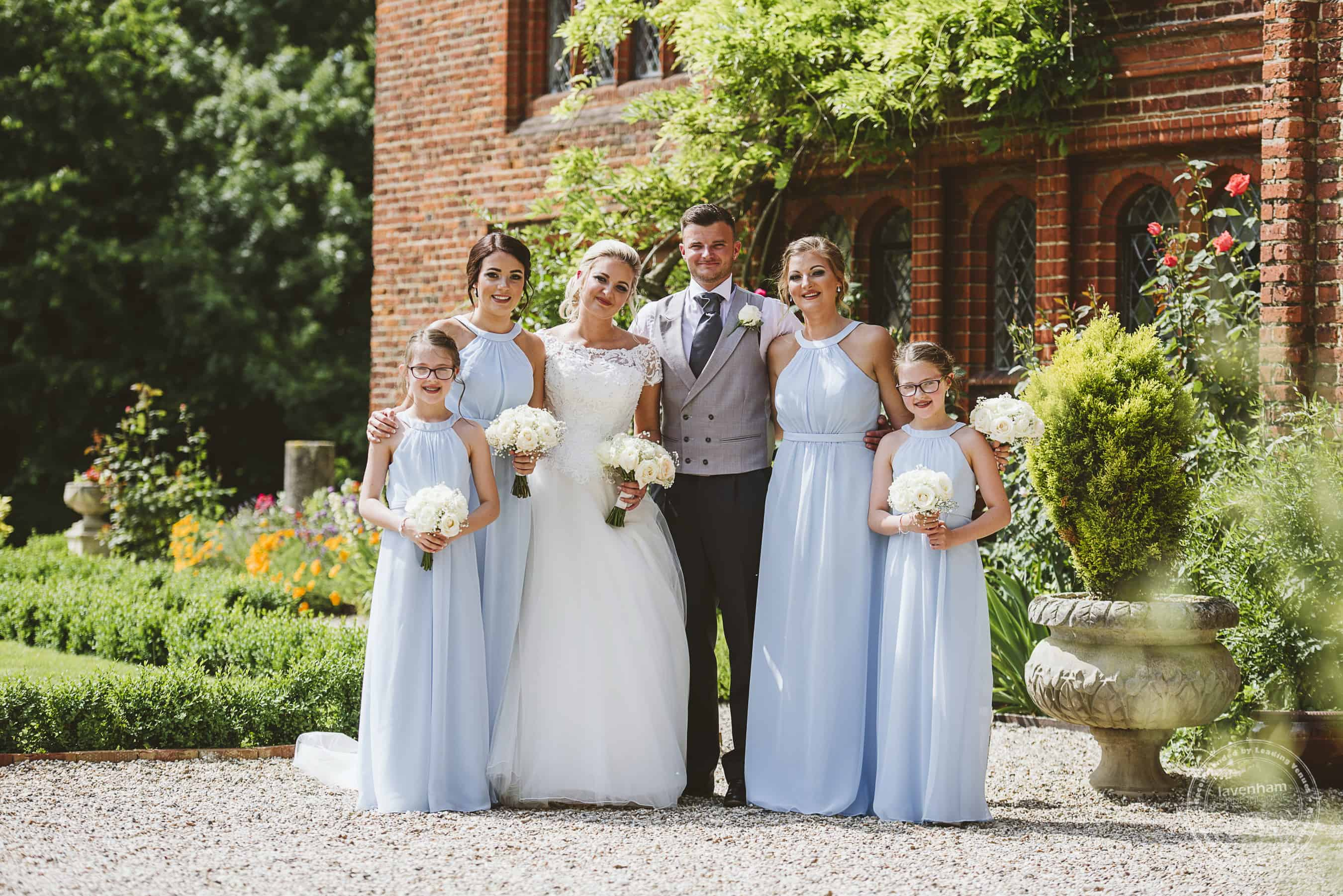 030618 Leez Priory Wedding Photography Lavenham Photographic 055