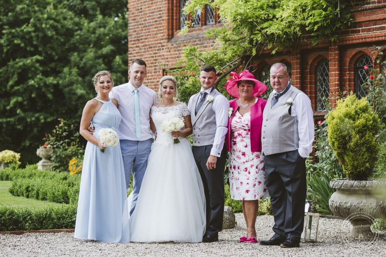 030618 Leez Priory Wedding Photography Lavenham Photographic 056